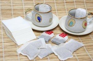 tea-herbal-bag